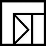 site logo:workshop